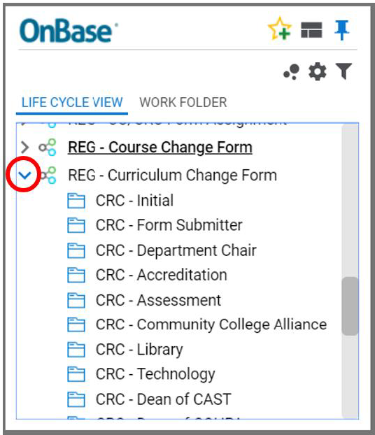OnBase_Forms_and_Workflow_Web_Client_V18_Page_2_Image_0002.png