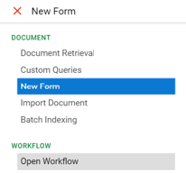 OnBase_Forms_and_Workflow_Web_Client_V18_Page_2_Image_0001.png