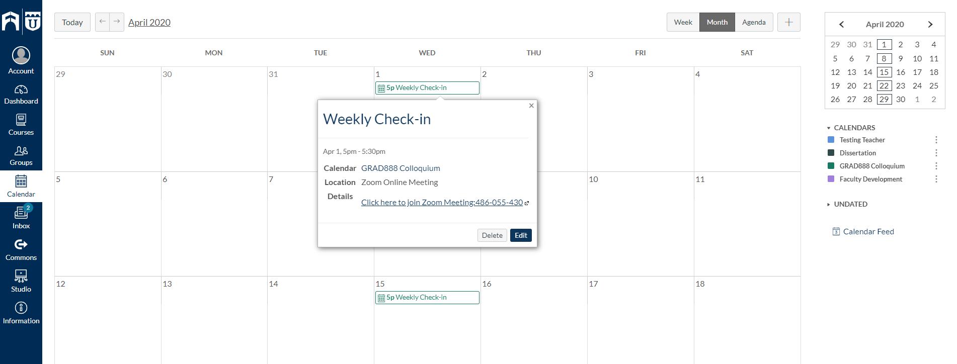 Canvas_Calendar.png