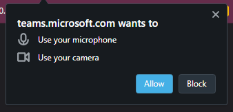 browser_camera_microphone.png